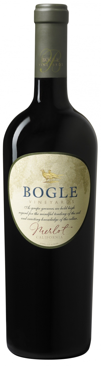 Bogle Merlot  sc 1 st  Triangle Wine Company & Grayson Cellars Zinfandel | Triangle Wine Company Fine Wine and ...