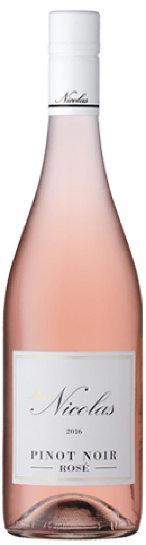 Nicolas Rose  sc 1 st  Shop | Triangle Wine Company Fine Wine and Craft Beer Store | Store ... & Shop | Triangle Wine Company Fine Wine and Craft Beer Store | Store ...