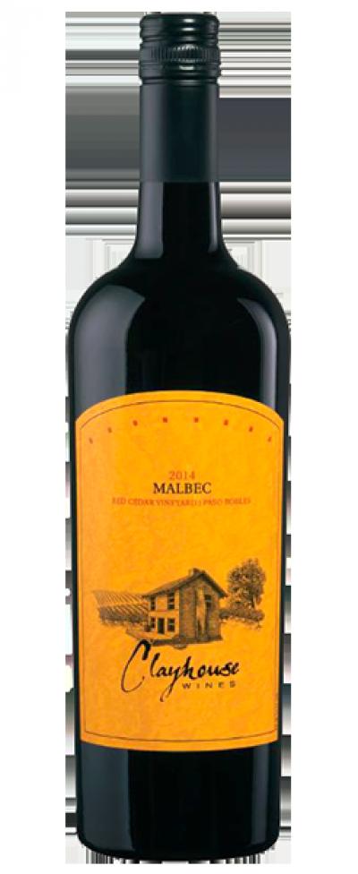 Terrazas De Los Andes Reserva Malbec Mendoza Triangle Wine