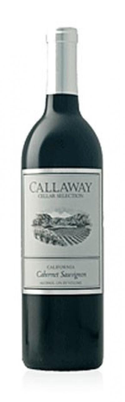 Callaway Cellars Cabernet Sauvignon  sc 1 st  Triangle Wine Company & Salmon Creek Merlot | Triangle Wine Company Fine Wine and Craft Beer ...