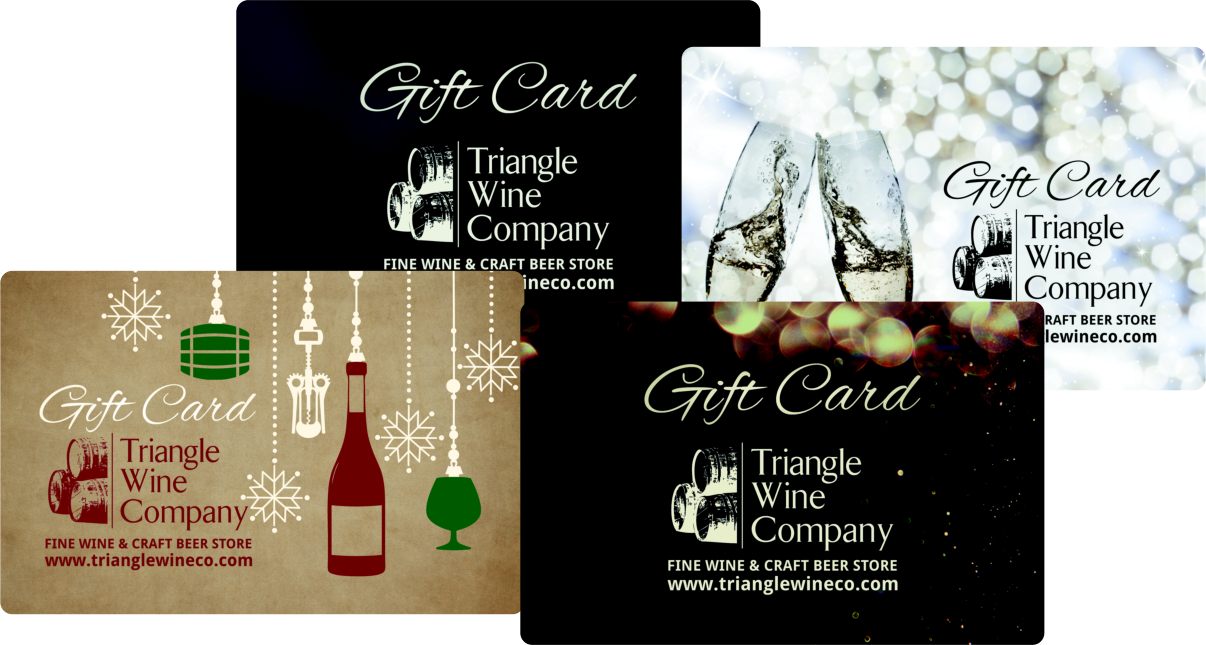 Buy Holiday Beer Wine Store Gift Cards
