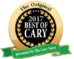 Triangle Wine Company Best of Cary News 2017 Best Wine Store