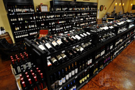 Save on Wine Discounts Sales Triangle Wine Company Wine Store