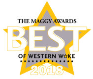 Triangle Wine Company Best of Cary News 2018 Best Wine Store