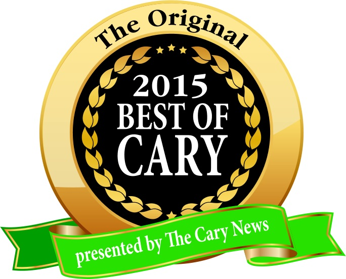 Triangle Wine Company Best of Cary News 2015 Best Wine Store