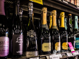 Triangle Wine Company Buy Sparkling Wine Champagne